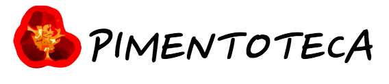 Pimentoteca
